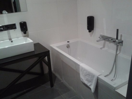 Vasca Da Bagno White : Vasche da bagno i modelli più belli di design mag