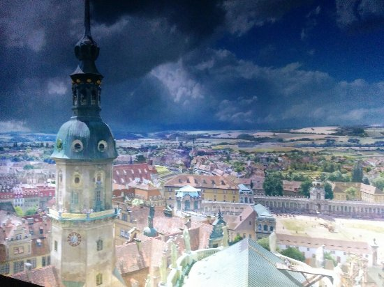 Panometer Dresden: IMG_20161001_142310_large.jpg