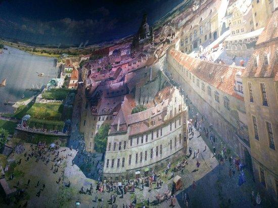 Panometer Dresden: IMG_20161001_135409_large.jpg