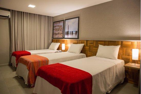 Amenit Hotel