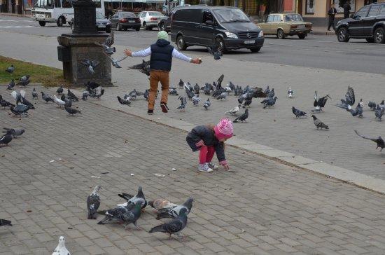 Kharkiv Oblast Φωτογραφία