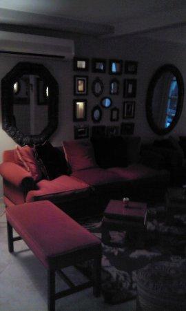 Celal Sultan Hotel: photo0.jpg
