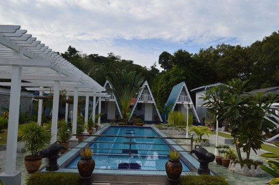 Nipah Guesthouse: photo0.jpg