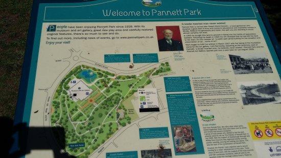 Pannett Park: 20160929_151238_large.jpg