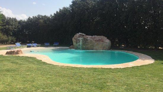 Agriturismo Villa Gaia: photo0.jpg