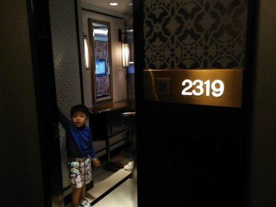 photo4.jpg - 플라자 아테네 방콕 로열 메르디앙 호텔, 방콕 사진 ...