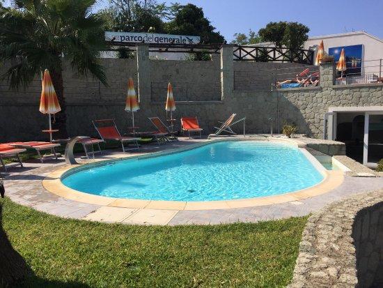 Casa Vacanze Parco del Generale: photo2.jpg