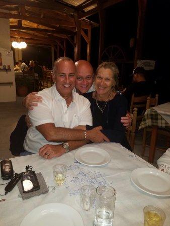 Simos Taverna: photo3.jpg