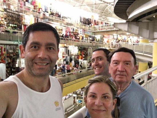 Mercado Central de Fortaleza - Foto de Mercado Central de Fortaleza ... 1136864320a