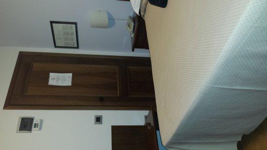 Hotel Scala: IMG-20160930-WA0005_large.jpg