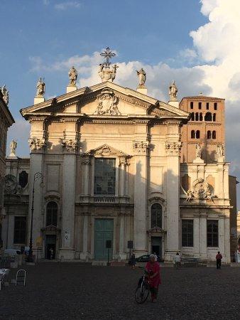 Ca delle Erbe - Residenza : photo5.jpg
