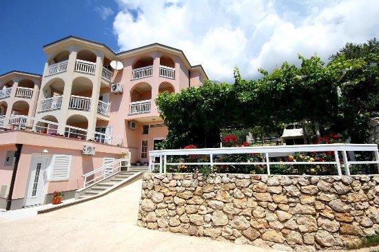Villa Katarina