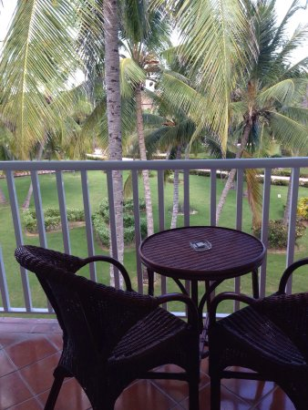 VIK Hotel Cayena Beach: photo5.jpg