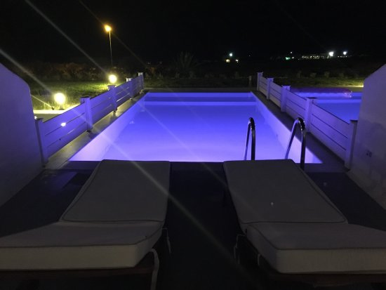 Lindos Sun Hotel : photo2.jpg