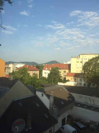 Hotel Drei Raben: photo2.jpg