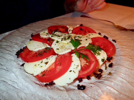 la grilladine beaune restaurant reviews phone number photos tripadvisor