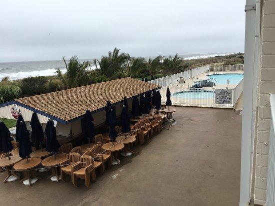 Carousel Resort Hotel & Condominiums: photo3.jpg