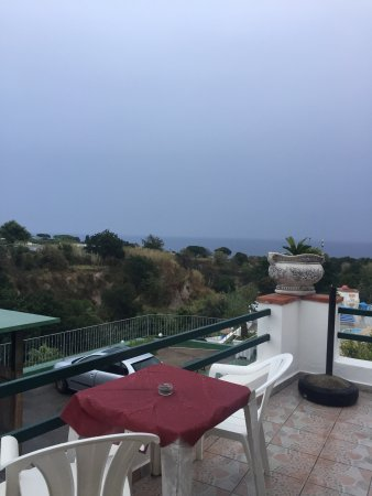 Villa Natalina: photo2.jpg