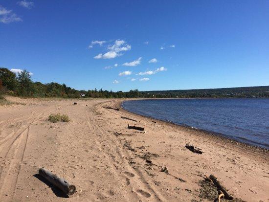 Deer Lake, Canadá: photo0.jpg