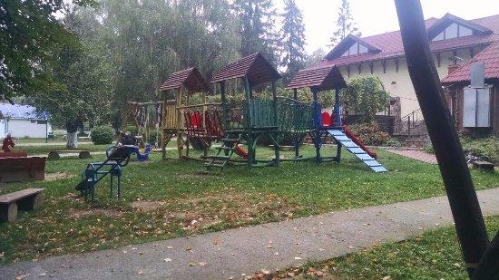 Antalovtsi Foto