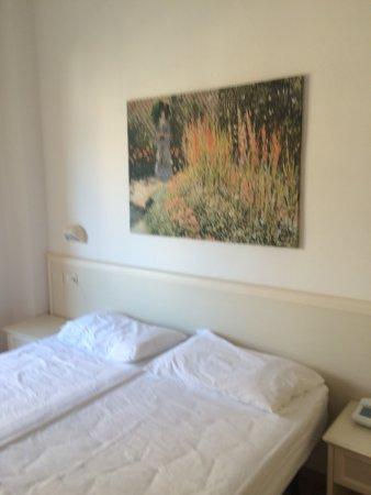 Hotel Trevi: photo3.jpg