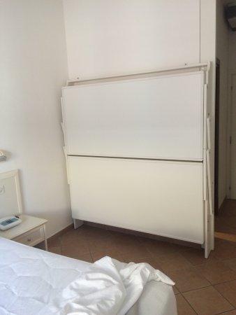 Hotel Trevi: photo4.jpg