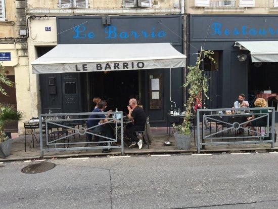Le Barrio: photo0.jpg