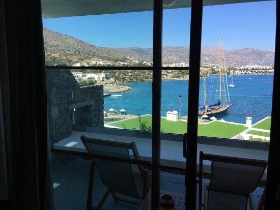 Elounda Peninsula All Suite Hotel: photo6.jpg
