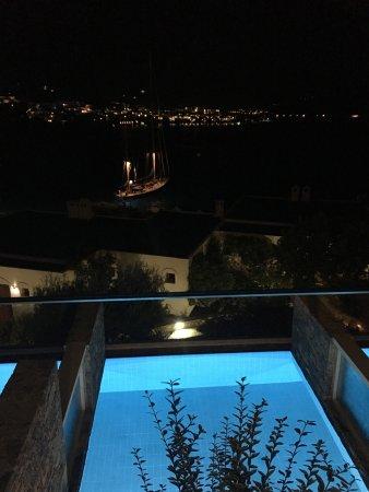 Elounda Peninsula All Suite Hotel: photo7.jpg