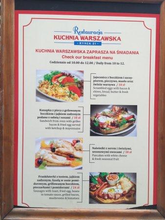 kuchnia warszawska rynek 21 photo1 jpg