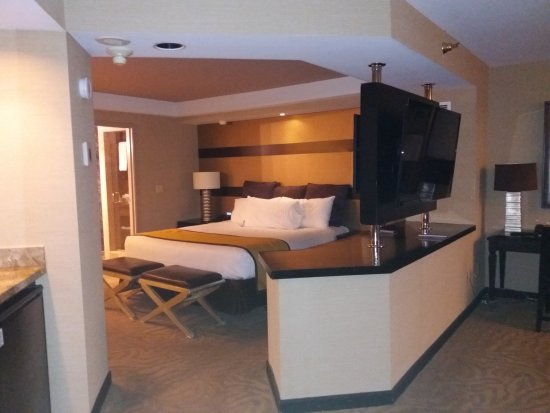 サムズ タウン ホテル & ギャンブリング ホール Picture