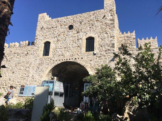 Marmaris Museum Review
