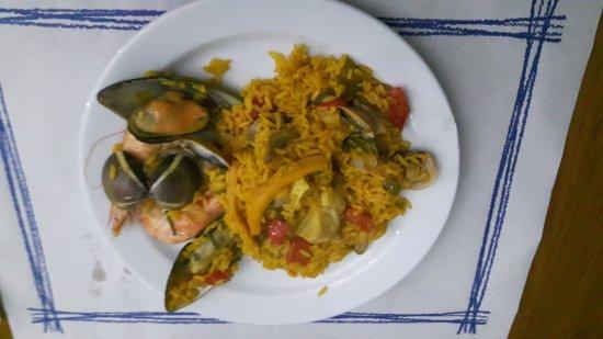 Bar Asturias: 20160929_213835_large.jpg