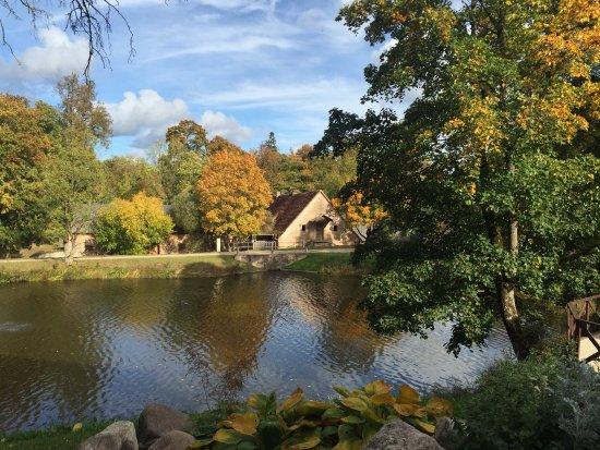 Tukums, Łotwa: photo5.jpg