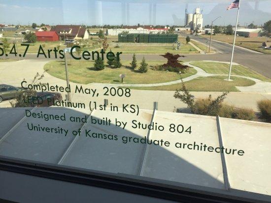 Greensburg, KS: photo6.jpg