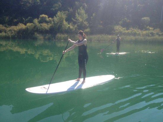 Ploce, Hırvatistan: photo2.jpg