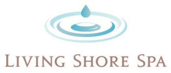 Living Shore Spa