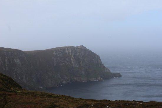Dunfanaghy, Irlanda: photo2.jpg