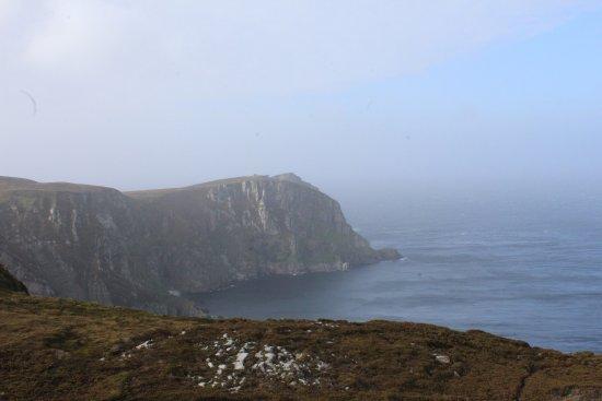 Dunfanaghy, Irlanda: photo3.jpg