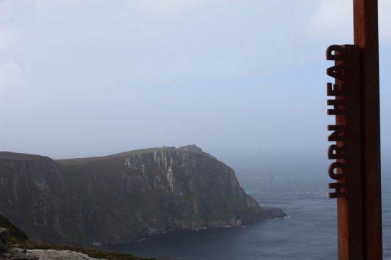 Dunfanaghy, Irlanda: photo6.jpg