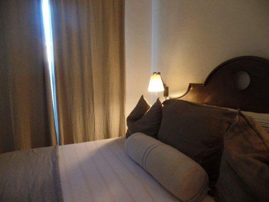 An Inn 2 Remember Image