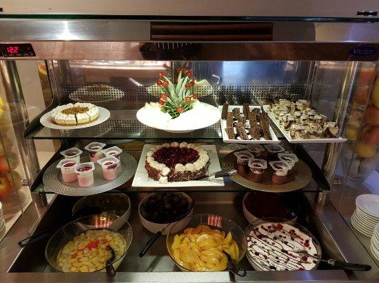 the real china poole restaurant bewertungen telefonnummer fotos tripadvisor