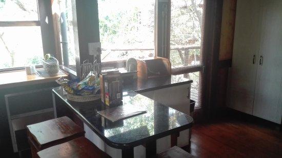Sodwana Bay Lodge: IMG_20161001_135012_large.jpg