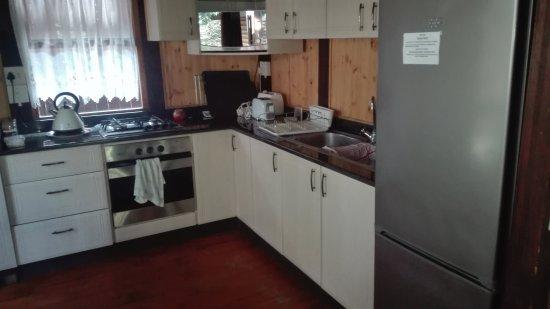 Sodwana Bay Lodge: IMG_20161001_135003_large.jpg