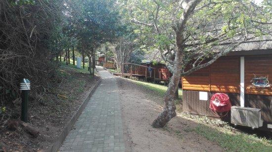 Sodwana Bay Lodge: IMG_20161001_134915_large.jpg