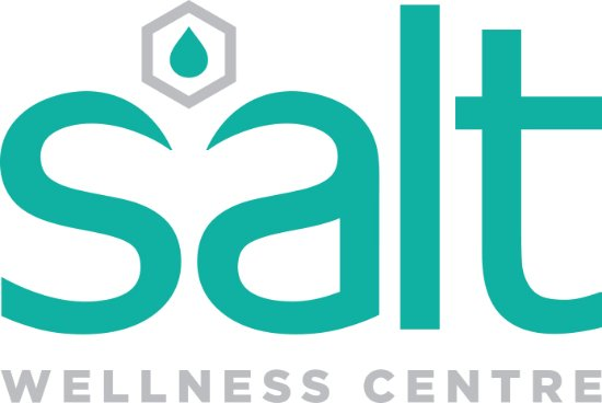 Salt Wellness Centre