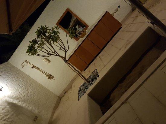 Barka, Omán: The best food,,,5str restaurant