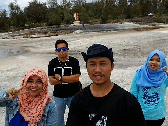 Kendari, Indonesia: P_20160925_112837_BF_large.jpg