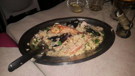 La Tavernetta : IMG-20161001-WA0120_large.jpg
