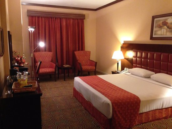 grand central hotel picture of grand central hotel. Black Bedroom Furniture Sets. Home Design Ideas